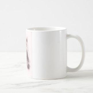 Beautiful Equine Coffee Mug