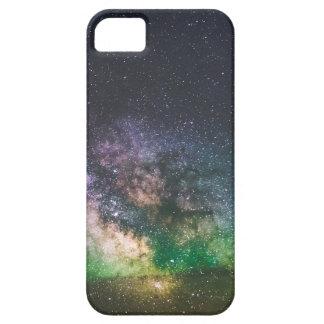 Beautiful Galaxy iPhone Case