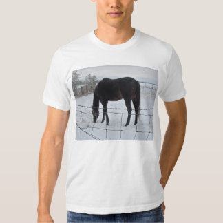 Beautiful Horse Shirt
