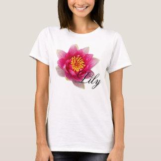 Beautiful Lily T-Shirt