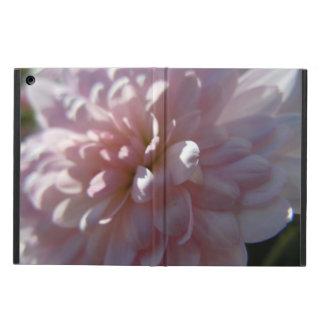 Beautiful Pink Mum iPad Air Covers