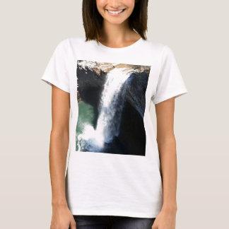 Beautiful Waterfall T-Shirt