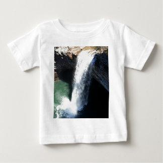 Beautiful Waterfall Tee Shirts