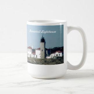 Beavertail Lighthouse Mug 4