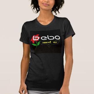 BEBO - sweet as T-Shirt