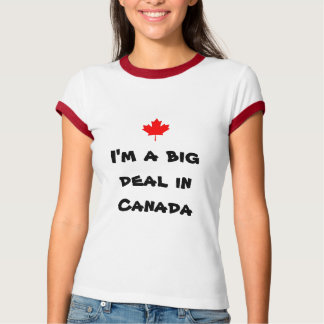 Because Kim Said So T-Shirt