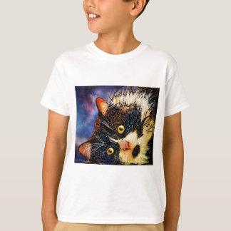 Beckham.jpg T-Shirt