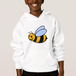 Bee - cute