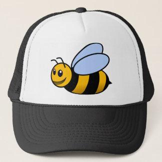Bee - cute trucker hat