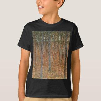 Beech Grove Cool T-Shirt