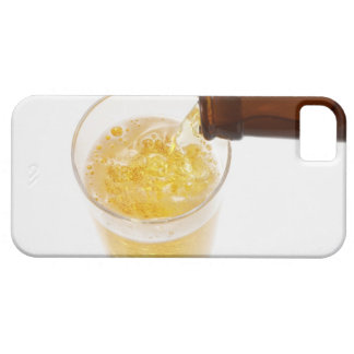Beer 2 case for the iPhone 5