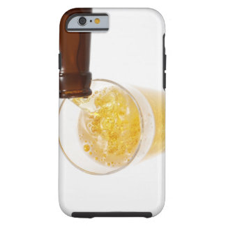 Beer 2 tough iPhone 6 case