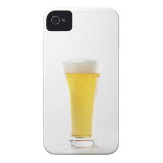 Beer 5 Case-Mate iPhone 4 case