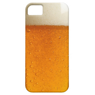 Beer case iPhone 5 case