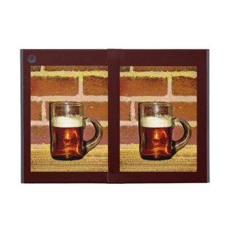 Beer iPad Mini Cover