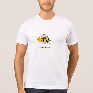 bees knees tee shirts