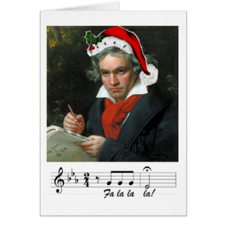 Classical Christmas Cards | Zazzle.co.nz