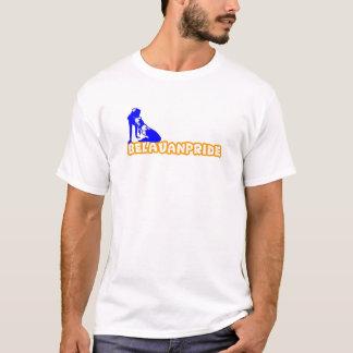 Belauan Pride T-Shirt