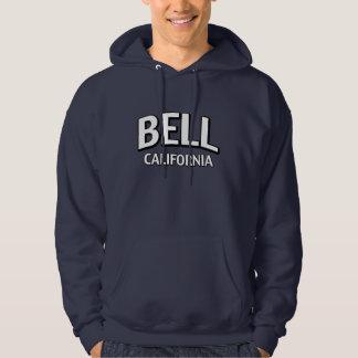 Bell California Hoodie