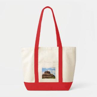 Bell Rock / Sedona, Arizona Bag