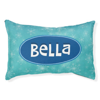 Bella Personalized