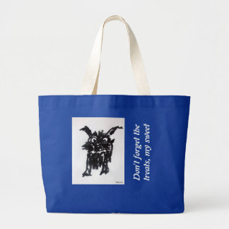 Belles Business Bag