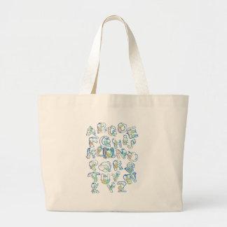 Bello Boy bag