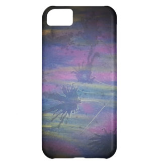 bellogallery - latest iPhone 5 case
