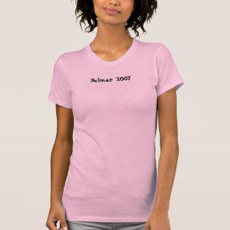 Belmar 2007 T-Shirt