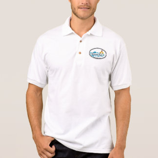 Belmar. Polo Shirt
