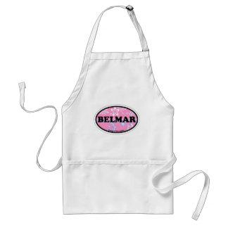 Belmar Standard Apron