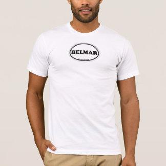 Belmar. T-Shirt