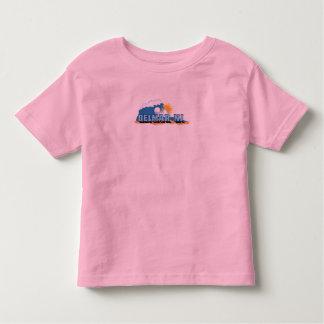 Belmar. Toddler T-Shirt