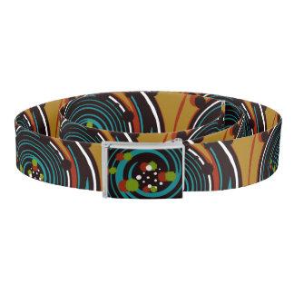 Belts for ladies/girls