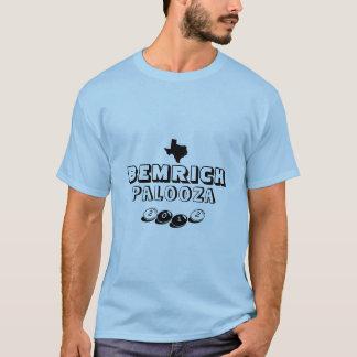 Bemrich Family Reunion 2012 T Shirt