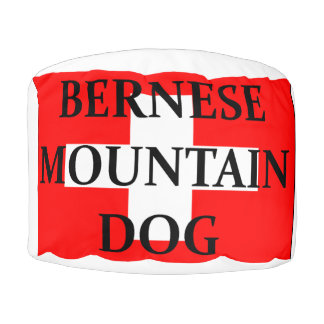 ber mt dog name switzerland flag.png pouf