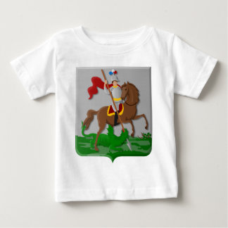 Berkhout Baby T-Shirt