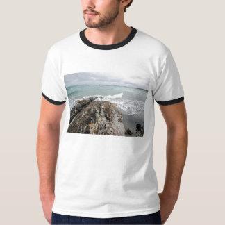Berneray T-shirt