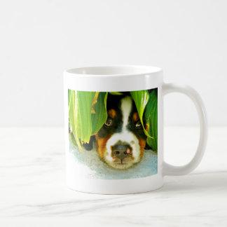 Bernese Baby Coffee Mug
