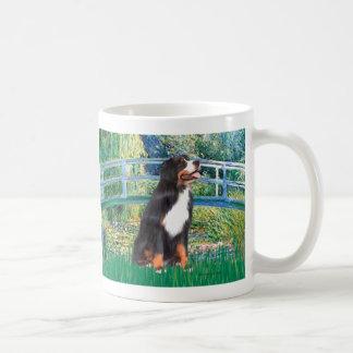 Bernese - Bridge Coffee Mug