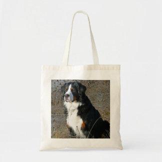bernese-mountain-dog-sitting.png tote bag