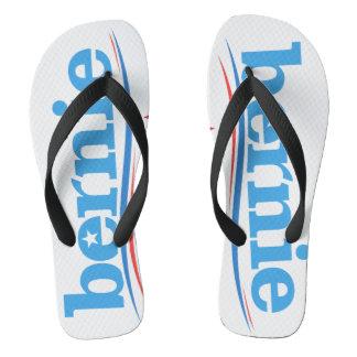 Bernie Flip Flops