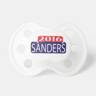 Bernie Sanders 2016 Dummy