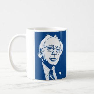 Bernie Sanders - Bern Baby Bern 2016 mug