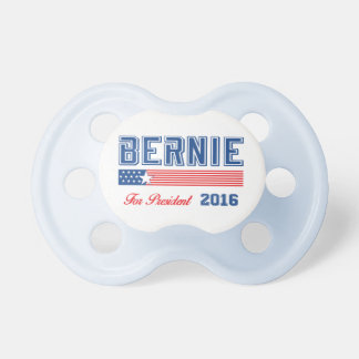 Bernie Sanders For President 2016 Dummy