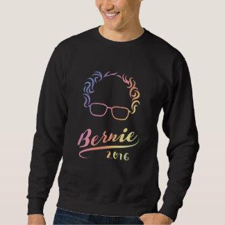 Bernie Sanders Sweatshirt | Bernie 2016 V.01