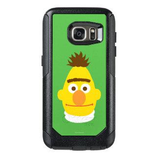 Bert Face OtterBox Samsung Galaxy S7 Case
