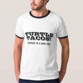 best appetizer ever shirt