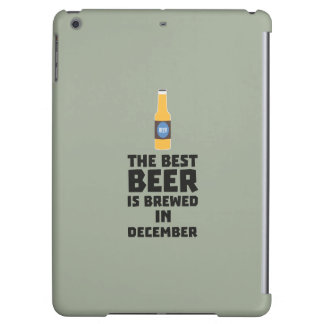 Best Beer is brewed in December Zfq4u