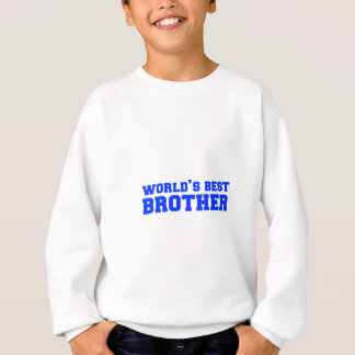 best-brother-fresh-blue.png sweatshirt